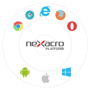 2015-04-24 13_52_13-nexacro platform 14 _ Product _ TOBESOFT