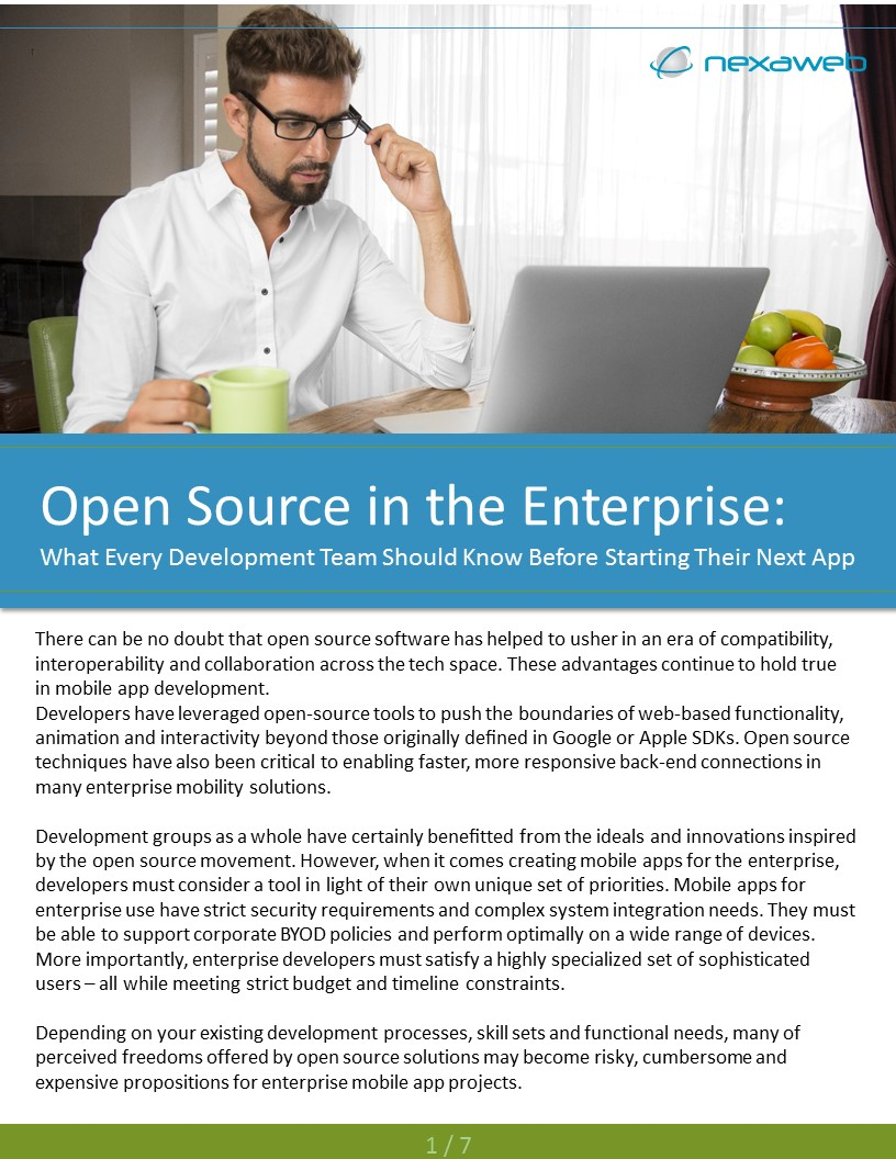 OpenSource_thumbnail