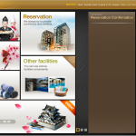 Smart Hotel_Demo